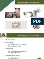 T0 - Work Papers - Metodología de Investigación Gestión I-2017.pdf