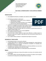 Formato Presentacion Deberes RM1