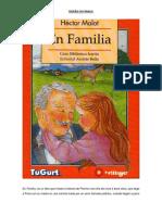 RESEÑA EN FAMILIA.docx