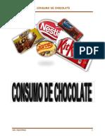 CONSUMO DE CHOCOLATE EN MONTERO.docx