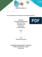 Fase2_cavidad_oral_G70.docx