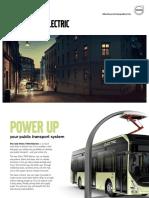 Brochure_7900E_EN.pdf
