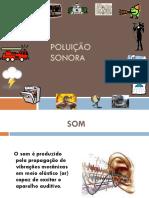 CAP.14.CIENCIASDOAMBIENTE.pdf