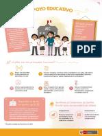 INFOGRAFIA APOYO EDUCATIVO.pdf