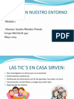 Mendez Pineda Sandra m01s3ai6
