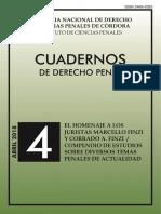 ICPcuaderno4.pdf