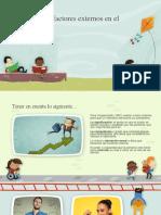 Influencia de factores externos en el autoestima.pptx