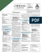 Boletín_Oficial_2.010-11-03-Contrataciones
