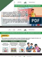 5._Infografias_Paquete_seguridad.pdf