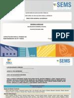 4.2.9.2 CASO DE NEGOCIOS PC Y REDES.pdf