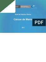 Guia de practica clinica cancer de mama.pdf