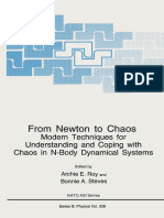 1995_Book_FromNewtonToChaos.pdf