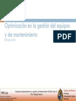 OptimizacindelaGestion....pdf