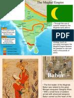 Mughal Pp