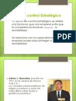 PUNTO DE CONTROL ESTRATEGICO.pptx