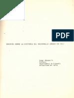 1. Ensayos sobre la historia del desarrollo urbano en Cali - Vasquez Edgar.pdf