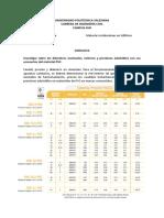 Consulta 2 Material Pvc