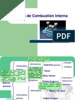 CLASIFICACION  Y PARTESMOTORES C.I..pdf.pdf