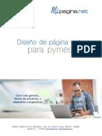 cronograma web cobro.pdf