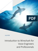 Introduction-to-Wireshark-for-Voice-Engineers-and-Professionals-web.pdf