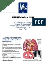 REPASO NEUMOLOGÍA 1 MyC.pdf