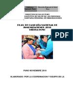 DIRECCION DE SALUD PUNO.docx