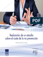 Manual_Realizacion Estudio Coste de la NO Prev_Inf Final de la accion.pdf
