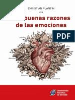 Plantin_2011.pdf