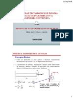 Módulo 1- Repaso de consolidación de suelos.pdf