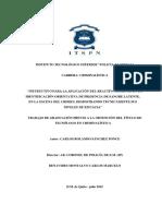 instructivo del luminol.pdf