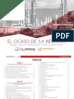 EPE-II-Sector-Hidrocarburos.pdf