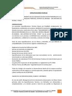 ESPECIFICACIONES TECNICAS TRAPICHEEE oscar.docx