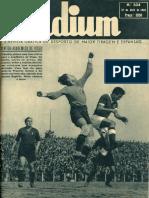 StadiumN334_1949.PDF