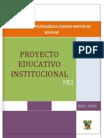 Pei_colmayor_2013_03.pdf