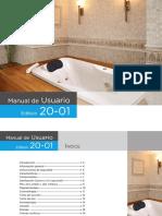 20 01 Manual Usuario