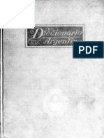 DICCIONARIO ARGENTINO .pdf