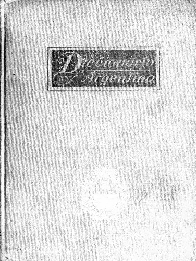 Argentinopdf Argentinopdf Diccionario Diccionario Diccionario Argentinopdf Diccionario Argentinopdf Argentinopdf Diccionario Diccionario dQCoErexBW