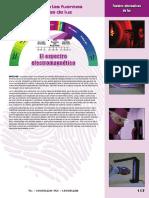 fuentes alternativas de luz.pdf
