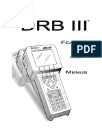 DRB_3_Features_Menus.pdf