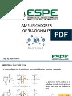 2-4-AmpOpe_Aplicaciones_P2.pdf