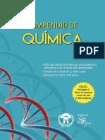Química - San Marcos.pdf