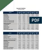 word financieros.docx