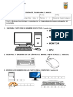 prueba de computacion 5.docx