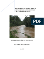 Informe-hidrológico-hidráulico-Anzu_unlocked.pdf