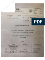 Manual_Bioseguridad_CEIEGT.pdf