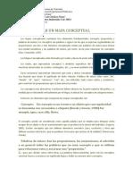 1 Principios de Administracion Financiera 12edi Gitman