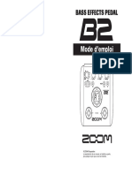 F_B2.pdf