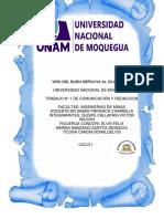 COMUNICACION ACTUALIZADA.docx