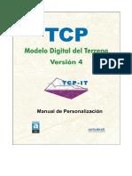 personalizacion.pdf