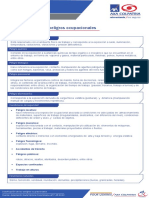 clasificacion_peligros_ocupacionales